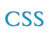 CSS چیست؟