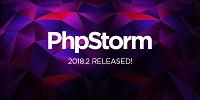 قابلیت و مزایای کلیدی PHPStorm