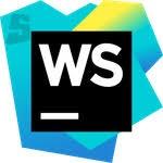 WebStorm چیست؟
