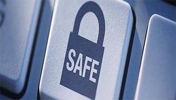 امنیت روتر میکروتیک خود را بالاببرید.
