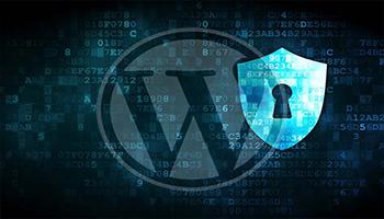 آموزش امنیت وردپرس1: اهمیت تامین امنیت در وردپرس