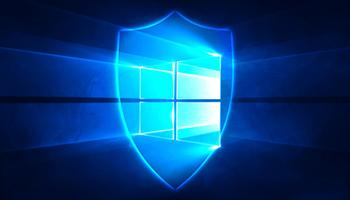 امنیت ویندوز