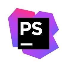 کاربرد و ویژگی PHPStorm