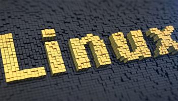 آموزش نصب فلش پلیر بر روی لینوکس اوبونتو
