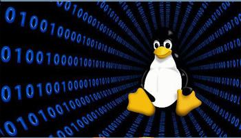 آموزش 7 نکته جهت بالا بردن امنیت در سیستم عامل لینوکس (Linux)