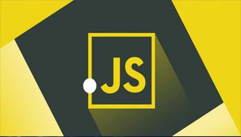 جاوا اسکریپت (JavaScript) چیست و چگونه کار میکند؟