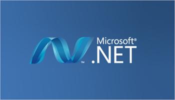 مقدمه ای بر Microsoft.NET