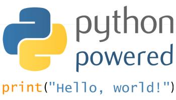 آموزش نصب زبان برنامه نویسی پایتون