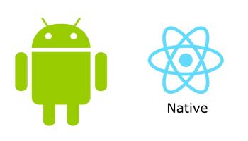 طراحی NATIVE اپلیکیشن موبایل چیست؟