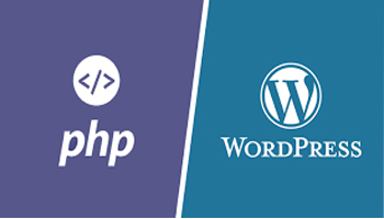 چرا با وجود wordpress باید PHP یاد بگیریم ؟