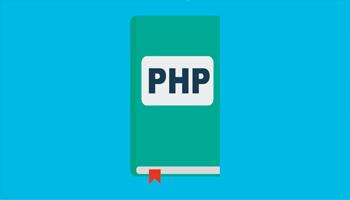 تاریخچه PHP