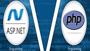 PHP یا ASP آیا واقعا مسئله این است!؟