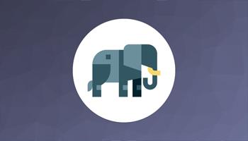 ویژگیهای عمومی زبان برنامه نویسی PHP