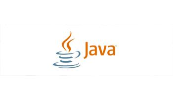 معرفی ویژگیها ، خصوصیات و نحوه شروع به کار با زبان برنامه نویسی جاوا