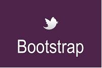Bootstrap چسیت؟