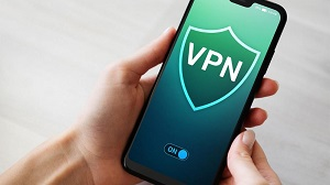 بهترین VPNهای سال 2020 اندروید و آیفون