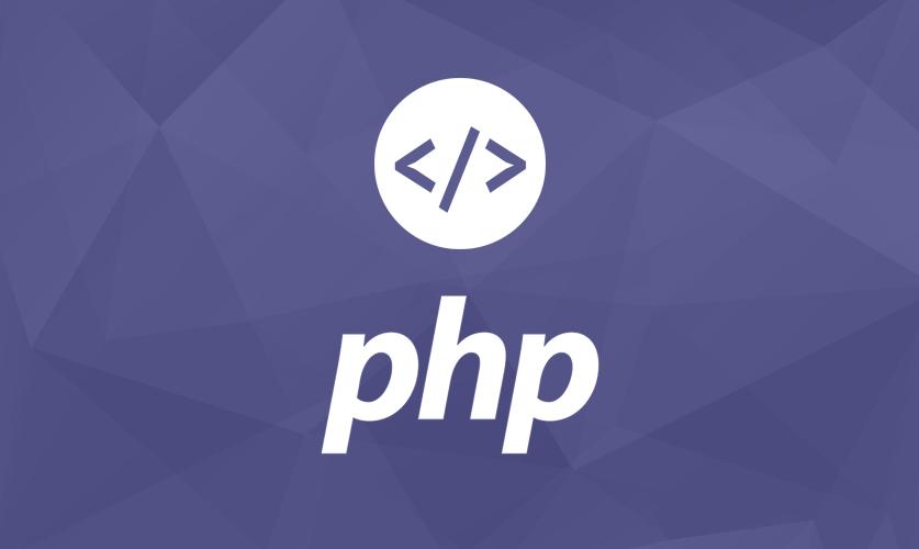 لیست مواردی که برای امنیت برنامه PHP لازم است چک شود