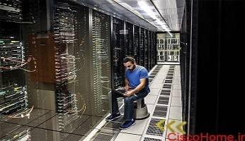 چگونه متخصص شبکه شویم؟