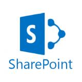 دوره Sharepoint