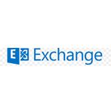 دوره Exchange Server