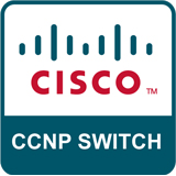 دوره CCNP Switch