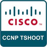 دوره CCNP Tshoot