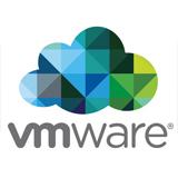 دوره Vmware VCP