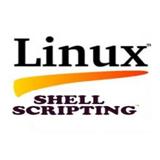 دوره Shell Scripting