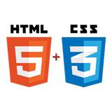 دوره HTML5+CSS3