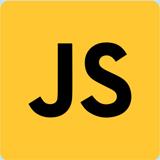 دوره JavaScript