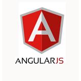 دوره Angular JS