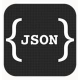 دوره JSON