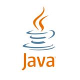 دوره Java