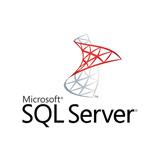 دوره SQL Server