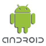 دوره Android