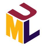 دوره UML