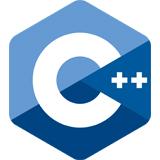 دوره ++C