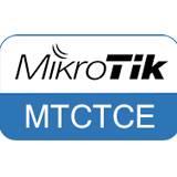 دوره MTCTCE