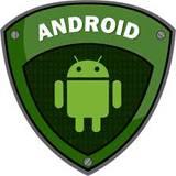 دوره Android Pentest