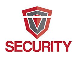 دوره های امنیت