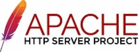 تنظیم سرویس دهند وب Apache