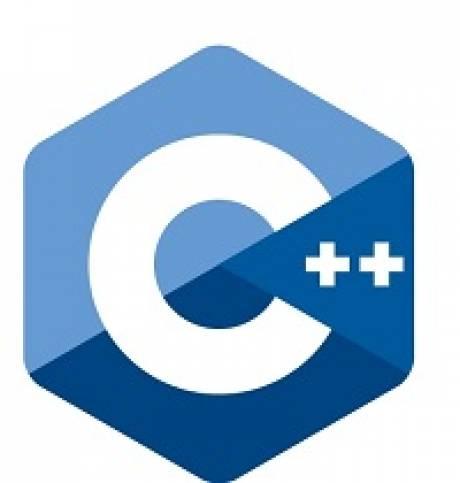 کتاب آموزش برنامه نویسی به زبان C++ (قسمت اول)